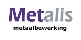 Metalis