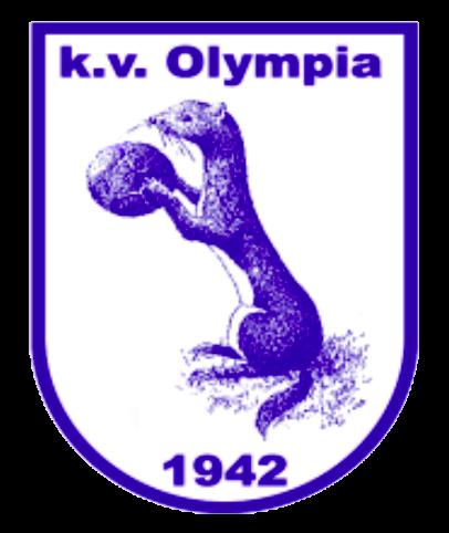 k.v. Olympia 1942