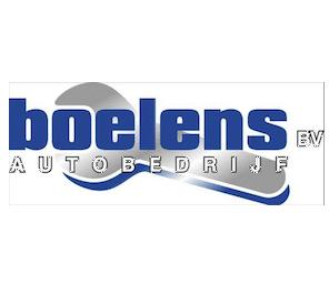 logo boelens